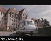 Палата / The Ward (2010) DVDRip
