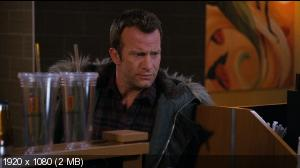 Член [3 сезон] / Hung (2011) HDTV 1080i + HDTV 720p + HDTVRip