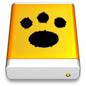 HardwareGrowler 1.3 [2011, ENG]