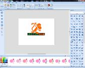 Sothink Logo Maker 3.1 Build 2506 + Portable