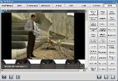 RusTV Player 2.2 + Portable (2011)