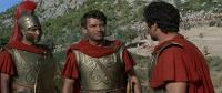 300 спартанцев / The 300 Spartans (1962) DVDRip