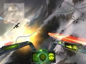 Крылатый охотник / Yager (2006/RUS/RePack)