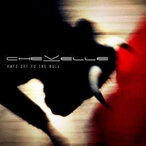 Chevelle - Hats Off to the Bull [New Song] (2011)