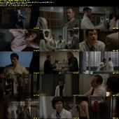 House [S08E08] HDTV XviD-LOL