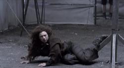 Королева воинов / Warrior Queen (Boudica) (2003) DVDRip