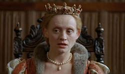 �������� ������������ / The Virgin Queen (2005) DVDRip