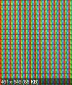 143x170, 10.8Kb