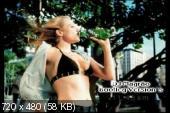 http://i32.fastpic.ru/thumb/2011/1201/80/e00198d8c317716d9f0cf0a1c7f2f680.jpeg