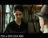 Александровский сад (12 серий из 12) (2005) 3 x DVD9