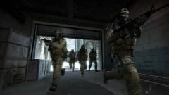 Counter-Strike: Global Offensive (2011/ENG/Beta)