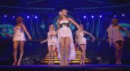 Kylie Minogue - Aphrodite Les Folies (2011) HDTVRip 720p + HDRip