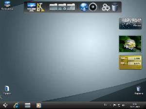 Windows 7 SP1 RTM Ural SOFT 6.1.7601 (2011x86)