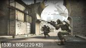 Counter-Strike: Global Offensive (BETA.Steam-Rip)