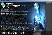 LightWave (2011)
