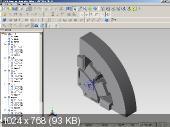 JMAG-Designer Ver.10.5 X86