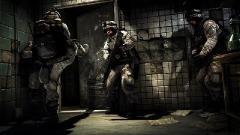 Battlefield 3 Update3 от 6.12.2011 + DLC Back to Karkand (2011/RUS/ENG)
