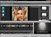 "Ashampoo Slideshow Studio HD 2 [ v.2.0.4.153, Multi/Rus, Portable ""Strelec"", 2011 ]"