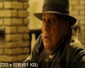 Иностранный легион / La cite (2010) DVD5+DVDRip(1400Mb+700Mb)