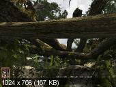 Return to Mysterious Island (PC/RePack/RU)