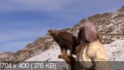 BBC: ������� ����� / BBC: Human planet (2011/HDRip) ��� �������
