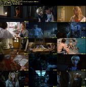 Strach 3D (2009) PL DVDRip XviD