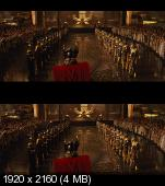 Тoр / Thor (2011) BDRip 1080p | 3D-Videos