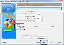 Mac OS X Lion 10.7.2 - Fast Install v2.0 (2011/Eng/Rus)