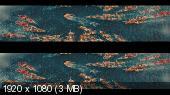 Путeшeствия Гулливeрa / Gulliver's Travels (2010) BDRip 1080p | 3D-Video
