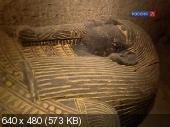Сокровища Саккары / The Saqqara Treasure (2004) SATRip