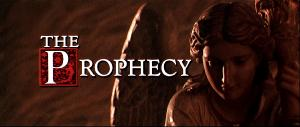 ����������� / The Prophecy (1995) BDRip 1080p