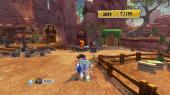 Toy Story 3 [PS Move] (2010/RUSSOUND/PS3)