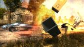 FlatOut 3: Chaos & Destruction (2011/RUS/MULTi7/Steam-Rip от R.G. Origins)