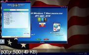 Windows 7 Ultimate SP1 Plus WPI 64bit By StartSoft v 22.12.11 (2011/RUS)