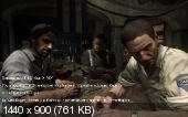Call of Duty: Black Ops [Update 6] (2010) PC | Repack от Fenixx