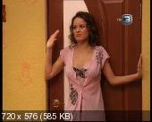 http://i32.fastpic.ru/thumb/2011/1215/c3/17df7c01273c5a313702dc031e13c9c3.jpeg
