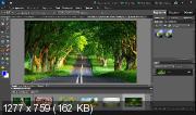 Adobe Photoshop Elements 10.0 Rus Lite Portable