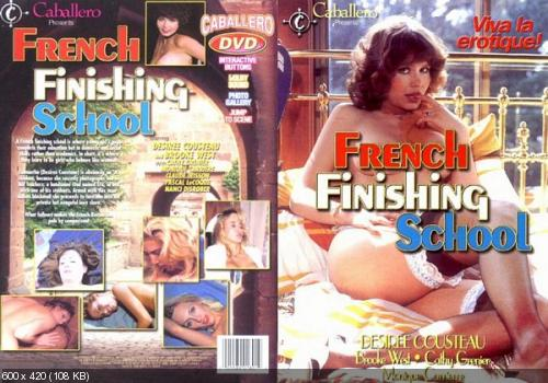 porno-studio-miss-marchmont-the-finishing-school