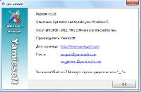 Windows 7 Manager 3.0.6 Final