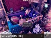 Принцесса Изабелла : Возвращение проклятья (PC/2011/RU)