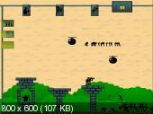 Defbase 2 (PC/2011/EN)