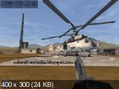 IGI 2: Covert strike / IGI 2: Секретный удар RePack Pilotus