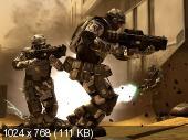 Battlefield 2142. ����� ��� / ������ ������� / � �� ������ ������