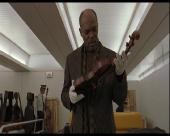 Красная скрипка / Le violon rouge / The Red Violin (1998) DVD9 + BDRip