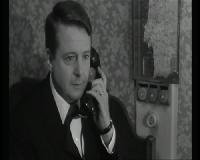 ������ ���� / La peau douce (1964) DVD9 + DVDRip