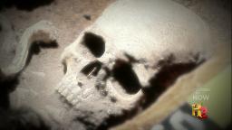 Потерянные цивилизации / Civilization Lost (2011) HDTVRip 720p