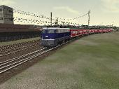 Train Simulator IMR Team Special Edition +3 DCL (PC/RUS)