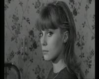 Нежная кожа / La peau douce (1964) DVD9 + DVDRip