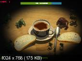 Настольные монстры 3D / Table Monsters 3D (PC/2011/RU)