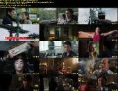 Oszukać przeznaczenie 5 / Final Destination 5 (2011) PL BRRip XviD